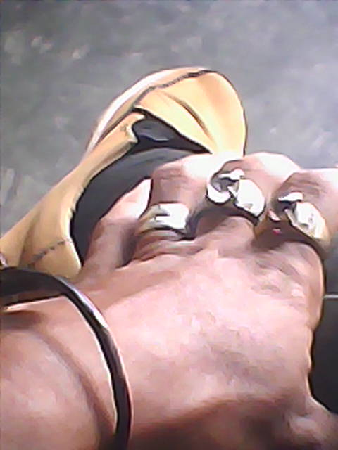 Sugi Kawulo Alit